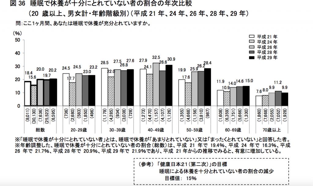 grafu2